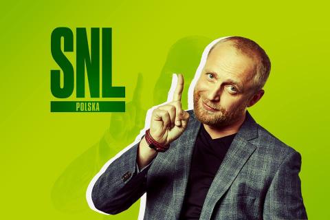 Co musisz wiedzieć przed jutrzejszą premierą SNL Polska?