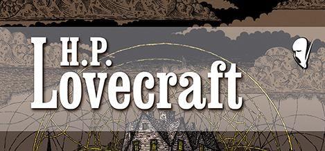 Nienazwane: kolejna propozycja dla fanów H.P. Lovecrafta