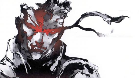 Scenarzysta Jurassic World dołącza do ekipy pracującej nad ekranizacją Metal Gear Solid