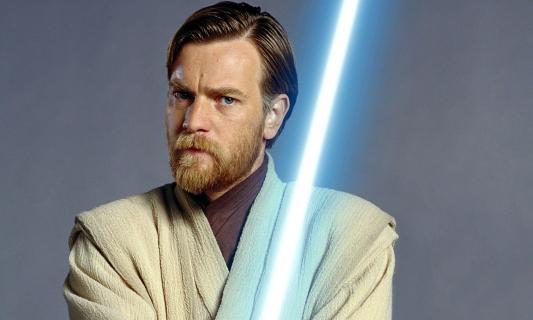 Obi-Wan Kenobi - kiedy rozgrywa się akcja serialu?