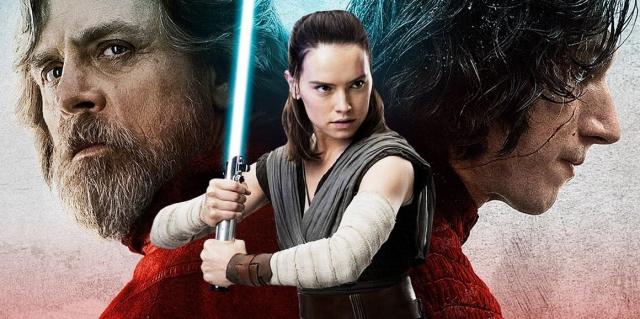 Na co do kina w grudniu 2017. Co warto obejrzeć?