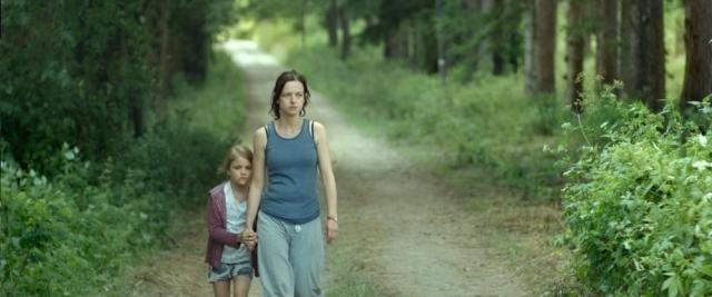 Dzikie Róże – recenzja filmu