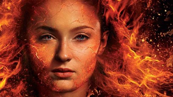 Mroczna Phoenix – zwiastun już niebawem? Materiał pokazano w Rosji