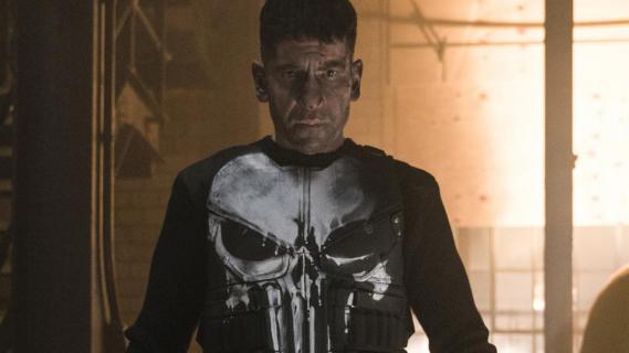 Punisher – wiele nowych informacji o 2. sezonie serialu Netflixa