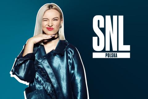 Zobacz najlepsze skecze z 5. odcinka SNL Polska