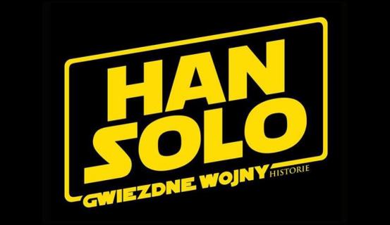 [SPOILER] pojawił się w filmie Han Solo: Gwiezdne Wojny – historie. Zobacz zdjęcie