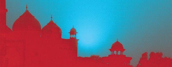 Shantaram: głośna powieść ma szansę na ekranizację