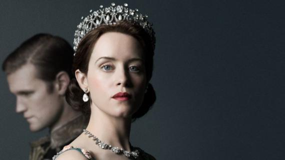 HBO pokonane – Netflix bije rekordy w tegorocznych nominacjach do Emmy