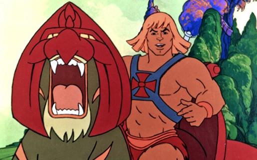 He-Man i Władcy Wszechświata - Netflix ogłasza szczegóły. Jacy bohaterowie pojawią się w kontynuacji kreskówki?