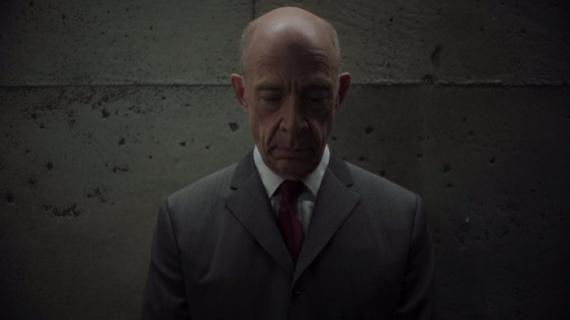 Nowości na grudzień w HBO GO. Pełna lista filmów i seriali