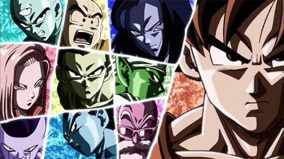 Kiedy koniec Dragon Ball Super? Jest potwierdzenie daty