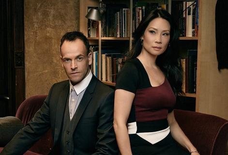 Code Black i Elementary – jest data premiery nowych sezonów