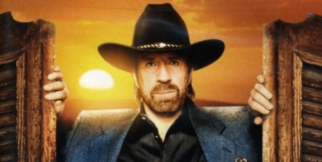 Strażnik Teksasu - będzie reboot! Wiemy, kto zagra główną rolę