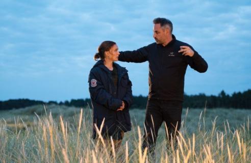 Reżyser Ex Machiny i Anihilacji stworzy nowy serial science-fiction dla FX