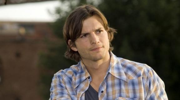 Najlepsze filmy i seriale Ashtona Kutchera. Sprawdźcie nasze propozycje