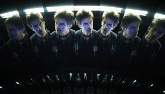 Legion – zobacz cztery nowe klipy promujące 2. sezon