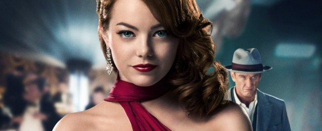 Kobiety mafii w filmach i serialach