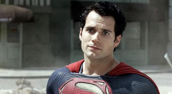 Liga Sprawiedliwości - Henry Cavill będzie potrzebny do stworzenia efektów specjalnych Snyder Cut