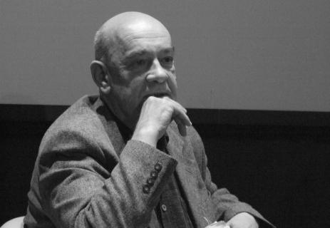 Nie żyje Antoni Krauze. Polski reżyser miał 78 lat