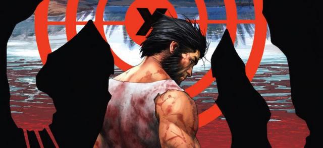Śmierć Wolverine'a – recenzja komiksu