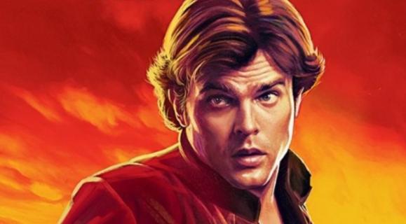 Han Solo: Gwiezdne Wojny – historie nie tak dobry jak Ostatni Jedi. Są recenzje!