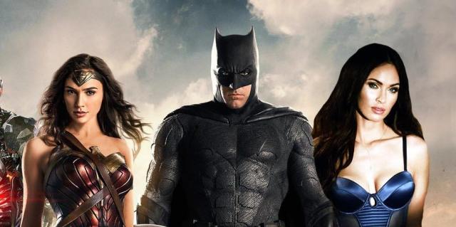 Kinowe Uniwersum DC – najważniejsze i najbardziej absurdalne plotki
