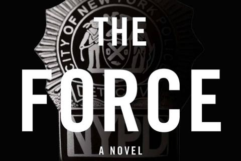 James Mangold i Scott Frank z Logana wspólnie zrealizują film The Force
