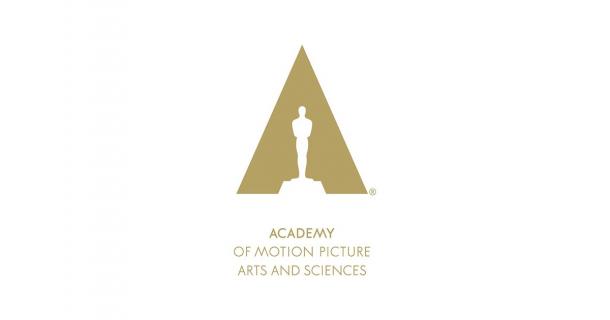 Oscary: Najgorsze decyzje Akademii w historii