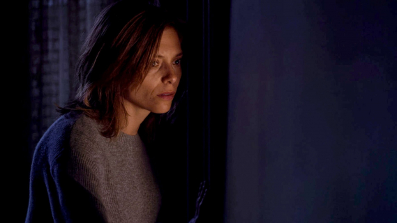Falling Water: sezon 2, odcinki 1-6 – recenzja
