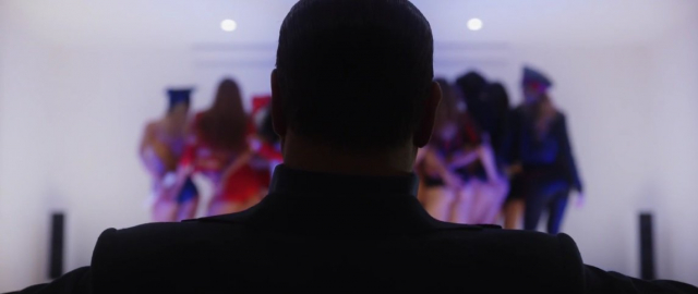 Loro – pierwszy teaser filmu Paolo Sorrentino o Silvio Berlusconim