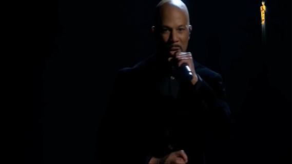 Oscary 2018: Obejrzyj muzyczne występy z gali