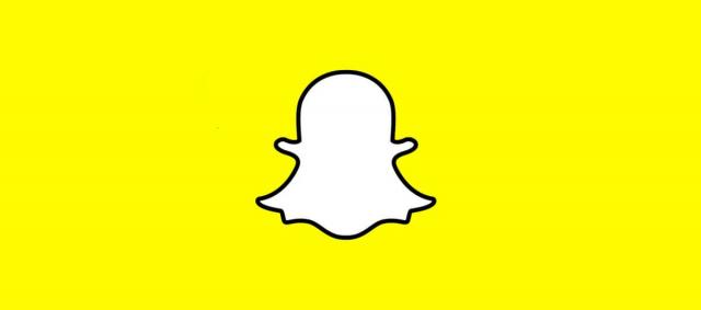 Snapchat pracuje nad własną platformą gamingową