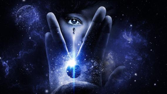 Przyszłość Star Trek: Discovery. Najlepszy serial SF czy spektakularna katastrofa?