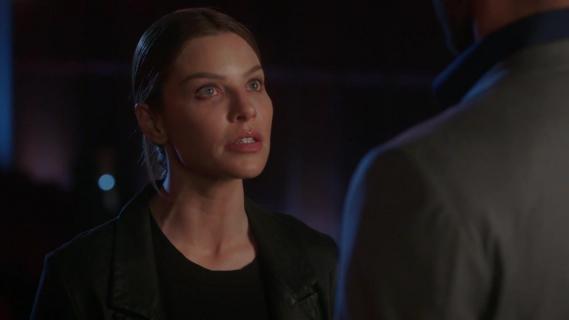 Lucyfer: sezon 3, odcinek 21 – recenzja