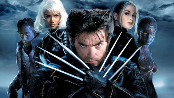 TOP 10: Ranking filmów z serii X-Men. Który jest najgorszy, a który najlepszy?