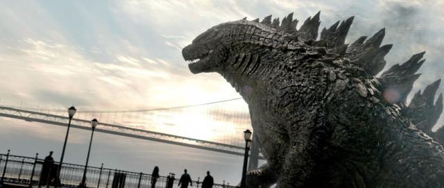 [SDCC 2019]: Godzilla po raz pierwszy w historii będzie miała stoisko na konwencie