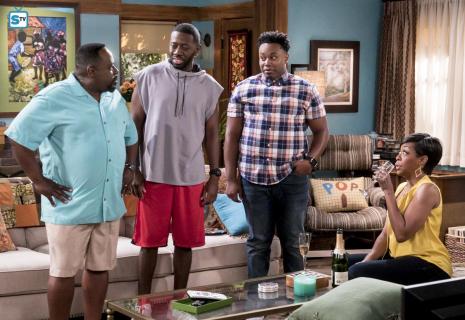 The Neighborhood: sezon 1, odcinek 1 – recenzja