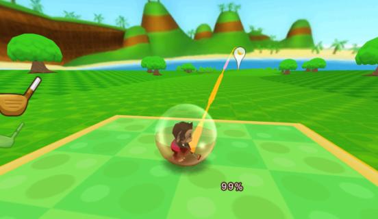 Klasyczny bohater powraca. Super Monkey Ball trafiło na platformy mobilne