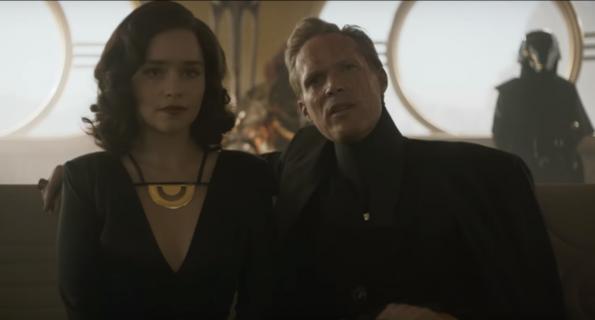 Będzie sequel filmu o Hanie Solo? Ron Howard komentuje