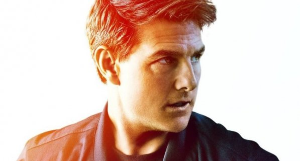 Mission: Impossible - kino akcji z Hollywood wiele zawdzięcza tej serii