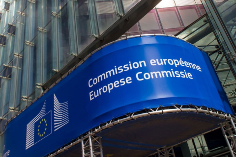 ACTA 2.0 odrzucona przez Parlament Europejski