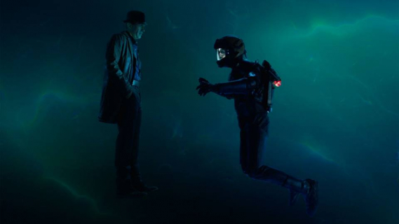 The Expanse: sezon 3, odcinek 10 – recenzja
