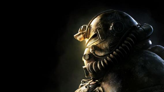 Fallout 76: Rozszerzenie Wastelanders opóźnione z powodu koronawirusa