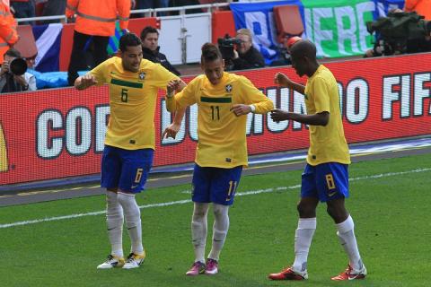 Mundial 2018: Wyniki oglądalności kolejnych meczów w Polsce i na świecie