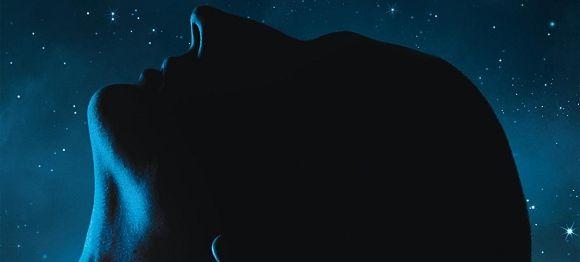 Wieczna noc: finał wampirzej serii Guillermo del Toro
