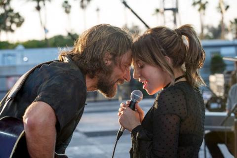 Oscary 2019 – tylko dwa nominowane utwory usłyszymy podczas gali