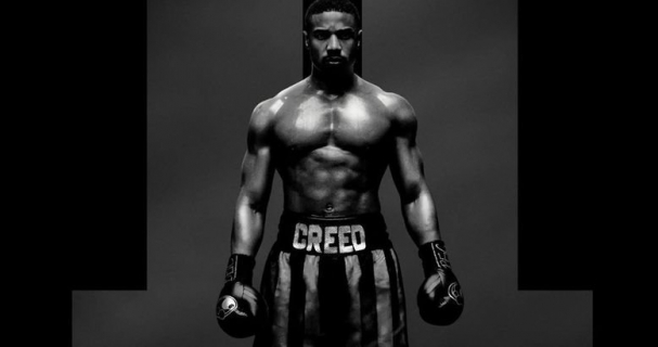 Rocky Balboa powraca. Zwiastun Creed 2