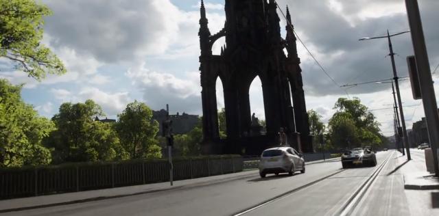 [E3] Forza Horizon 4 przeniesie nas do Wielkiej Brytanii. Zobaczcie zwiastun gry