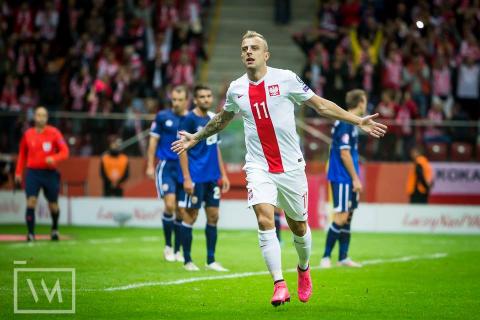 Cyfrowy Polsat ukarany przez UOKiK. Powodem ukrycie niemieckich stacji transmitujących Euro 2016