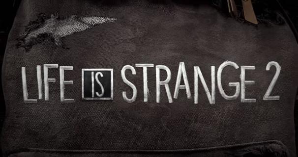 Life is Strange 2 z datą premiery! Zobaczcie pierwszy teaser gry